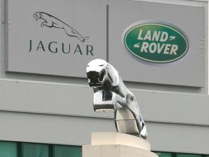 Jaguar-Land-Rover-800x600